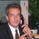 Axel Birnbacher