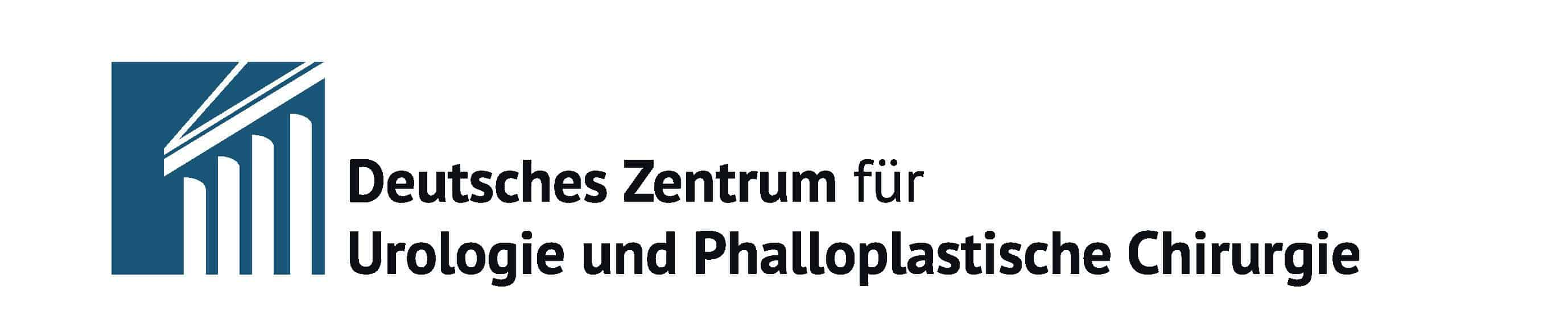 ingrandimento del pene in chirurgia tedesca)