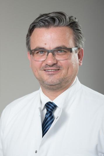 Image of Rolf Kirchner